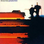 steely_dan_greatest_hits