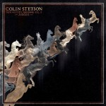 colin_stetson_new_history