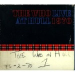 the_who_live_at_hull