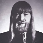 conny_plank_tribute