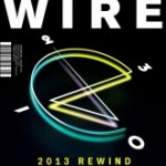 the_Wire