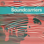 the_soundcarriers
