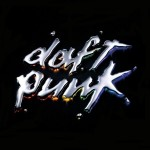 daft_punk_discovery