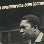 john_coltrane_a_love_supreme