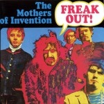 zappa_freak_out