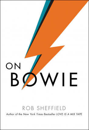 on_bowie