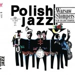 new-orleans-stompers