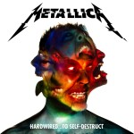 Metallica_Hardwired