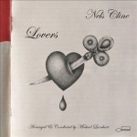 nels_cline_lovers