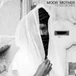 moor_mother