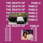 the-death-of-pablo