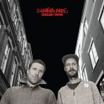 sleaford_mods_english