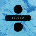 ed_sheeran_divide