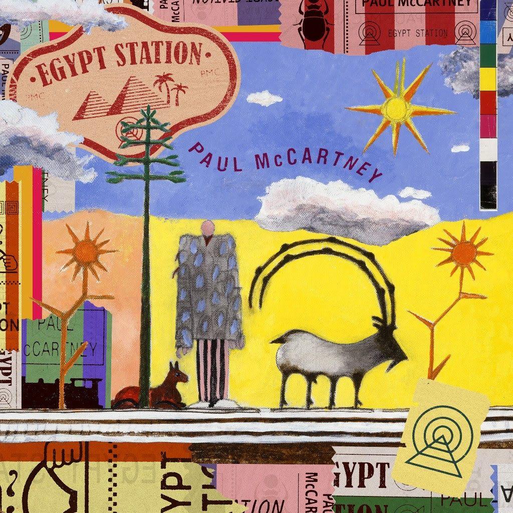 https://polifonia.blog.polityka.pl/wp-content/uploads/2018/09/mccartney-egypt-station.jpg