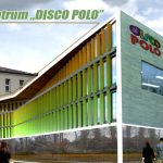 Centrum Disco Polo